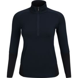 Peak Performance Damen Base Longsleeve