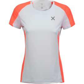 Montura Damen Outdoor Perform T-Shirt