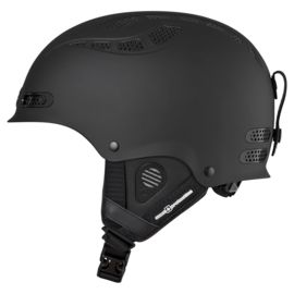 Sweet Protection Igniter Ski Helmet