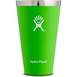 Hydro Flask 16oz True Print 473ml Isolierbecher
