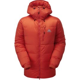 Mountain Equipment Herren K7 Jacke