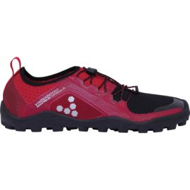 Vivobarefoot Men's Primus Trail SG Shoe