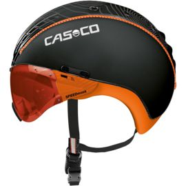 Casco Men's Speedball Plus Ski Touring Helmet