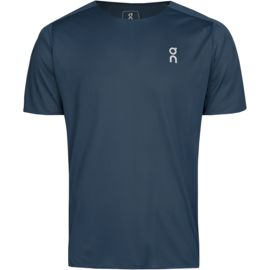 ON Running Herren Performance T-Shirt