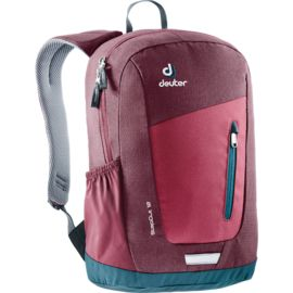 Deuter StepOut 12 Daypack