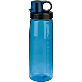 Nalgene OTG Everyday Flasche