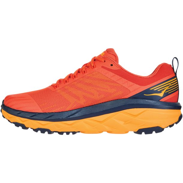 Men's Sneakers Breathable Running Tennis Athletic Walking Trainer Shoes US Size
