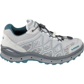 Lowa Damen Aerox GTX Lo Surround Schuhe