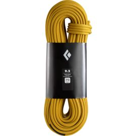 Black Diamond 9.2 Rope Kletterseil