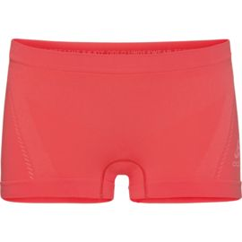 Odlo Dames Evolution Light Panty