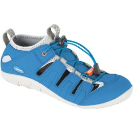 Lizard Kross Ibrido Shoe