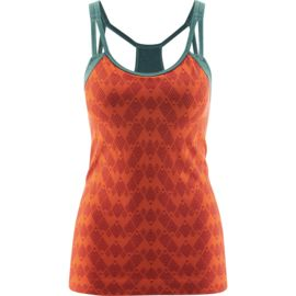 Red Chili Damen Bintou Tanktop