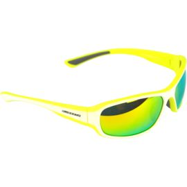 Swiss Eye Herren Freeride Radbrille