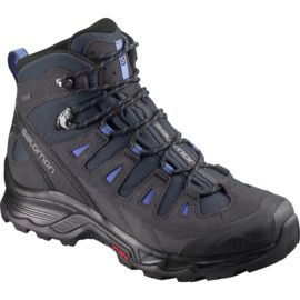 Salomon Damen Quest Prime GTX Schuhe