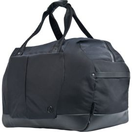 Alchemy Equipment Weekender Tasche