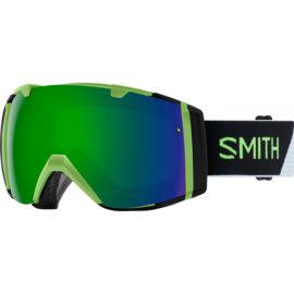 Smith I/O 7 ChromaPOP Skibrille