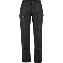 Marmot Women's Eclipse Pant