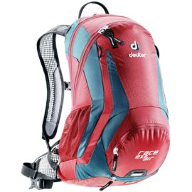 Deuter Race EXP Air Rucksack
