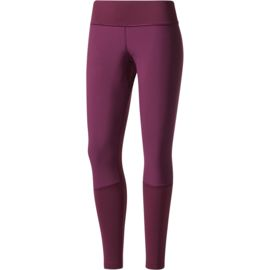 adidas Terrex Damen TX Hike Tights