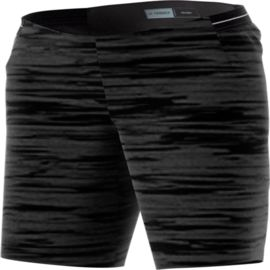 adidas Terrex Damen Endless Mountain Shorts
