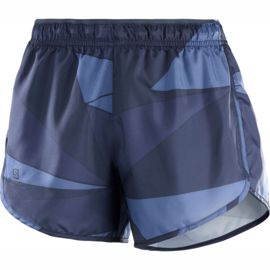 Salomon Damen Agile Shorts