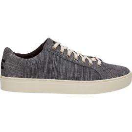 Toms Men's Lenox Shoe