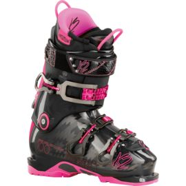 K2 Women's Minaret 100 Freeride Boot