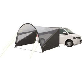 Outwell Touring Canopy L Vordach