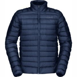 Norrona Herren Bitihorn Superlight Down 900 Jacke