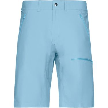 Norrona Men's 29 Flex 1 Shorts trick blue S