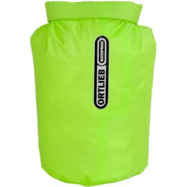 Ortlieb PS10 ultralight Dry Bag