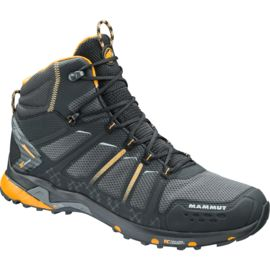 Mammut Men's T Aenergy Mid GTX Boot