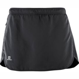 Salomon Damen Agile Skort