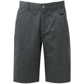 Sherpa Adventure Gear Herren Pokhara Shorts