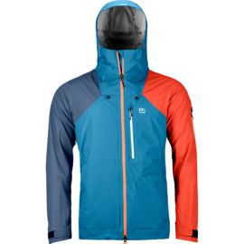 Ortovox Men's Ortler Jacket