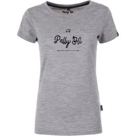 Pally'Hi Women's Sheep Trick T-Shirt
