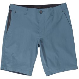Alchemy Equipment Herren Twill Tailored Shorts