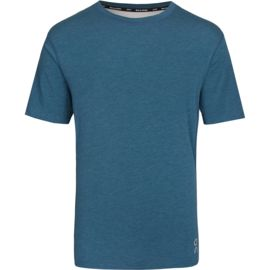 ON Running Herren Comfort T-Shirt