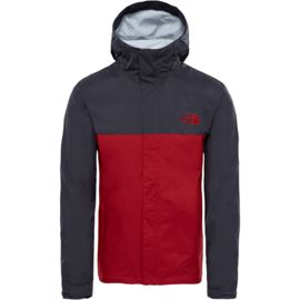 The North Face Herren Venture 2 Jacke