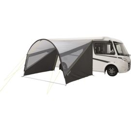 Outwell Touring Canopy XL Vordach
