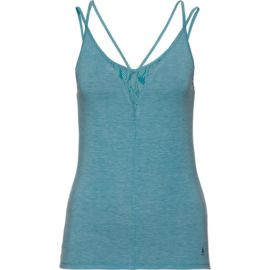 Odlo Women's Singlet Crew W's Rev X-Light