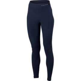 Falke Damen Maximum Warm Long Tight