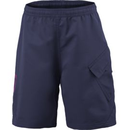 Scott Kids Trail 20 Kids Shorts