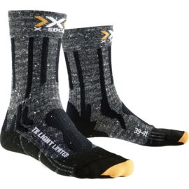 X-Socks Herren Trekking Light Limited Socke