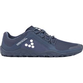 Vivobarefoot Women's Primus Trail FG Shoe Women