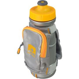 Nathan TorchLight QuickShot Plus Drink Bottle