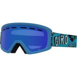 2028714a28c9 Giro bargains in the Bergzeit Outlet
