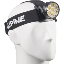 Lupine Betty RX 14 SmartCore Headlamp