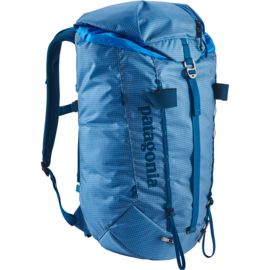 Patagonia Ascensionist Pack 30L Rucksack