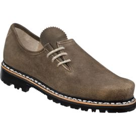 Meindl Men's Lenggries Shoe